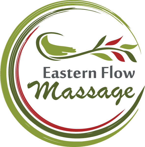 Eastern Flow Massage
