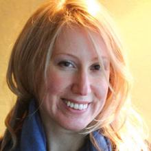 Sara McEldowney, owner
